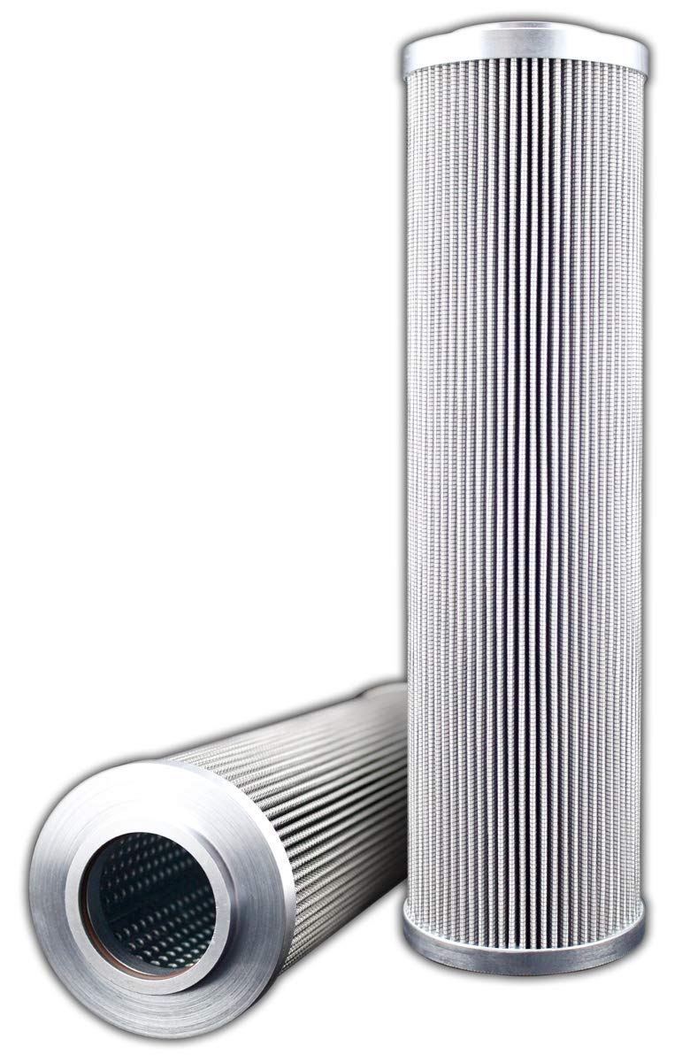 HY-PRO HP33DHL143MB Heavy Duty Replacement Hydraulic Filter Element from Big Filter