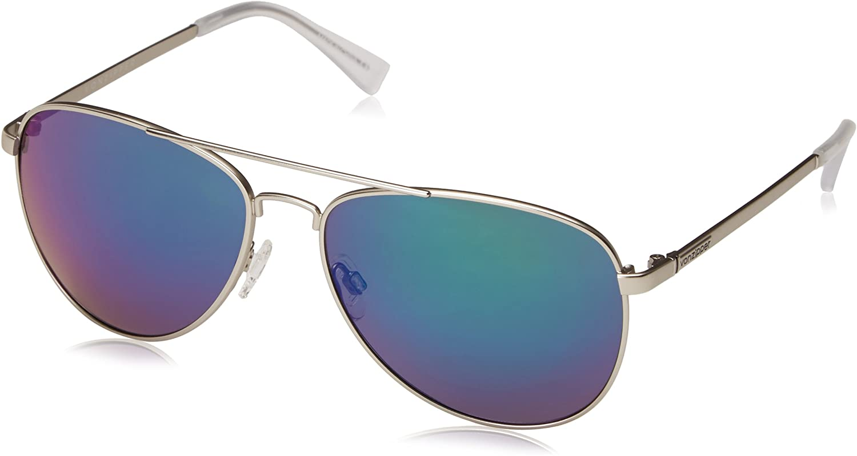 Veezee - Dba Von Zipper Farva Aviator Sunglasses