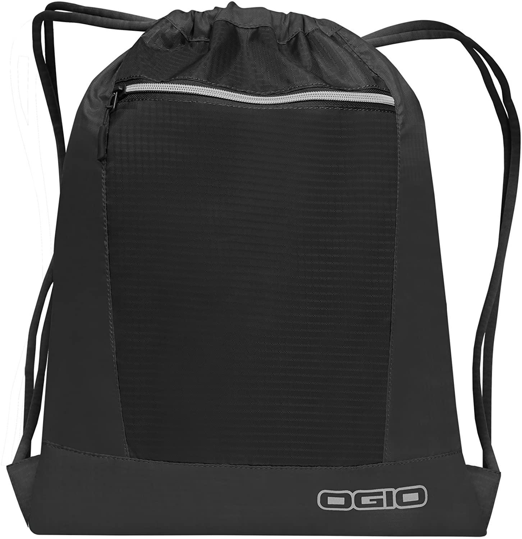 Ogio Men's Cinch Backpack