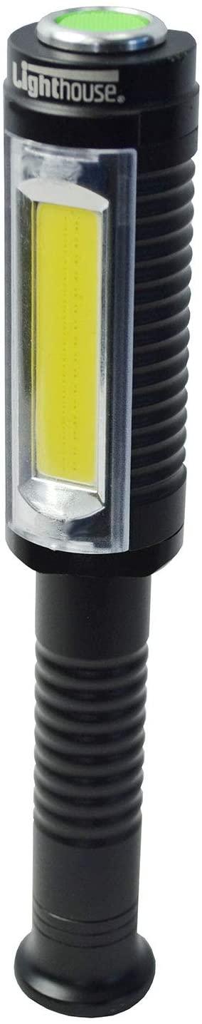 Lighthouse - Power Inspection Light 300 Lumen