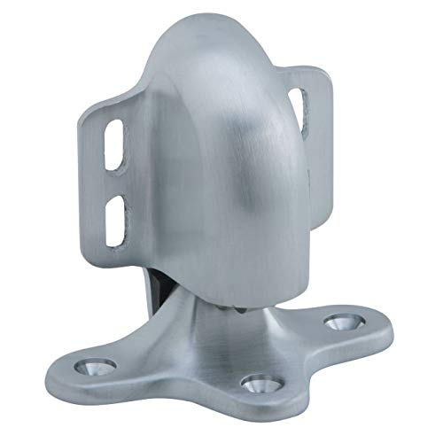 Ives Commercial FS4126D Auto Floor Stop and Holder 9/16
