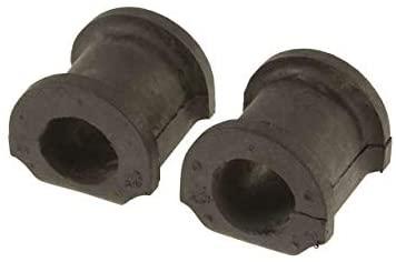 TRW W0133-1803074 Suspension Stabilizer Bar Bushing