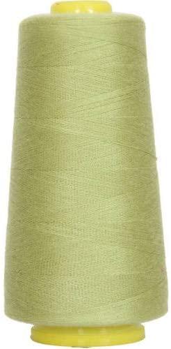 Threadart Polyester Serger Thread - 2750 yds 40/2 - Avocado - 56 Colors Available