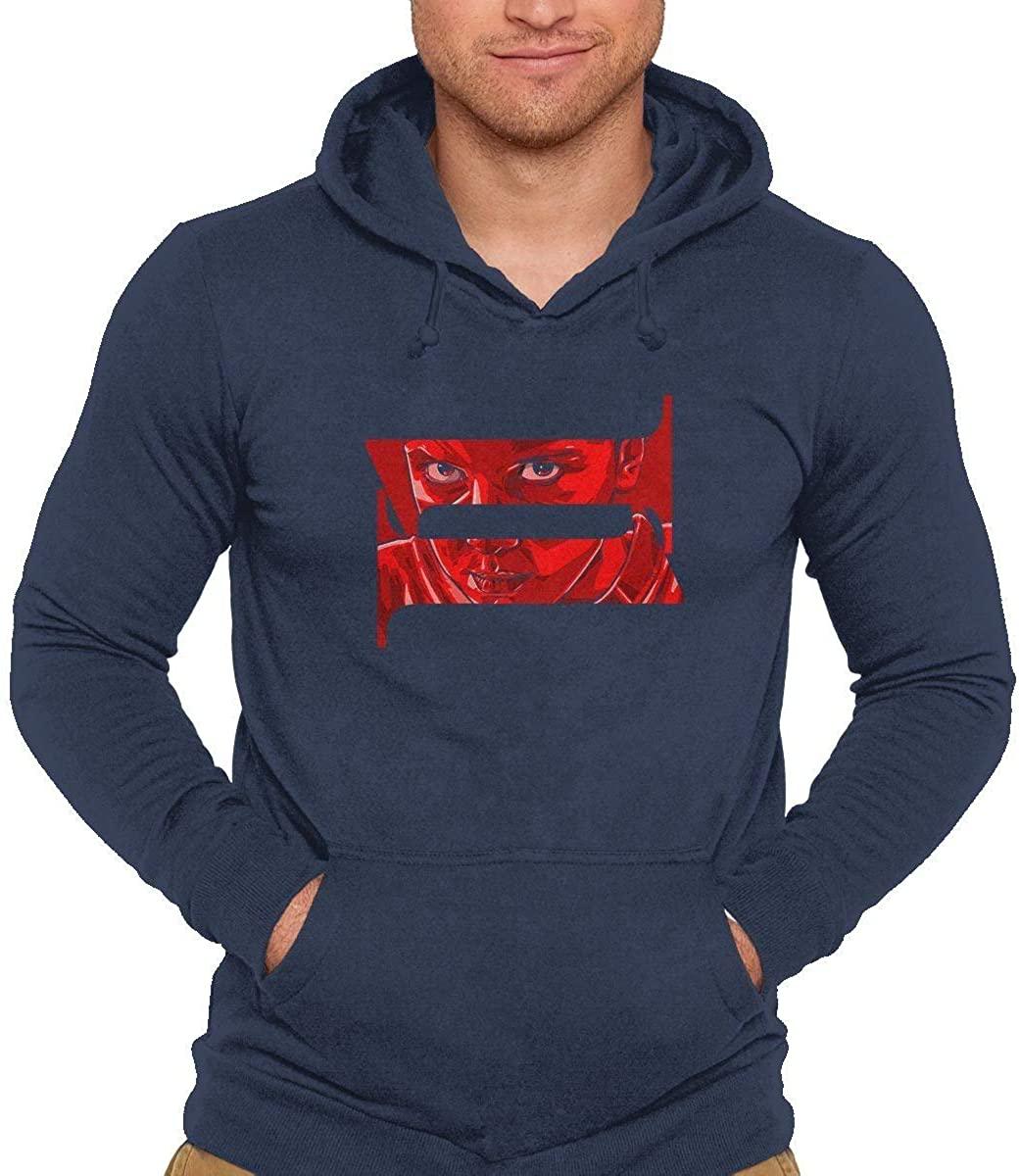 Eleven Out of Ten - Unisex Pullover Sweatshirt