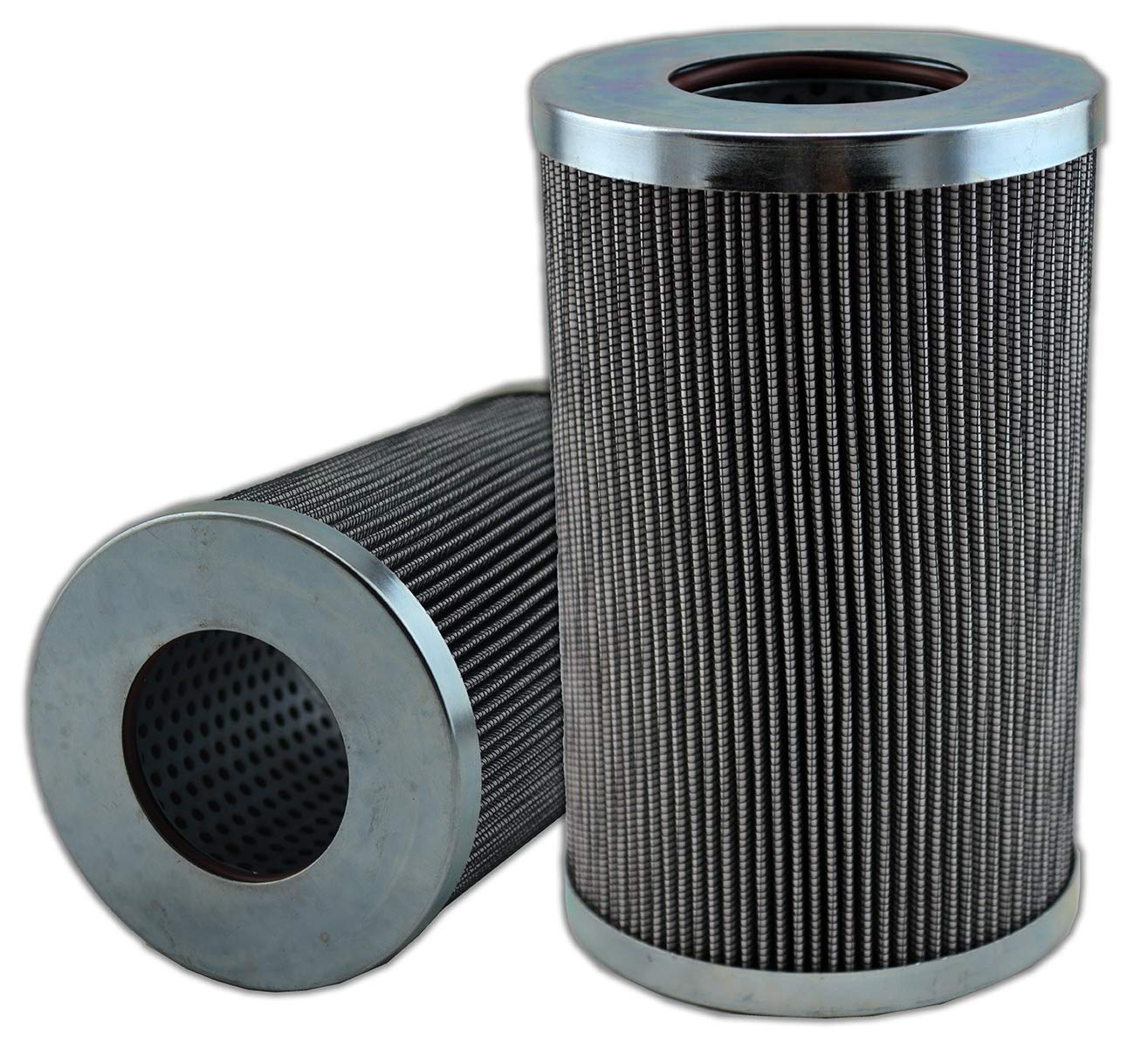 FILTREC XR160G25V Heavy Duty Replacement Hydraulic Filter Element from Big Filter