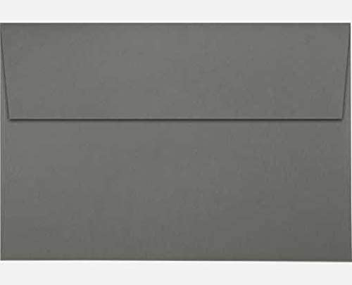 A8 Invitation Envelopes (5 1/2 x 8 1/8) (Pack of 5000)