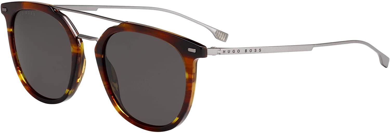 Hugo Boss sunglasses (BOSS-1013-S EX4IR) - lenses