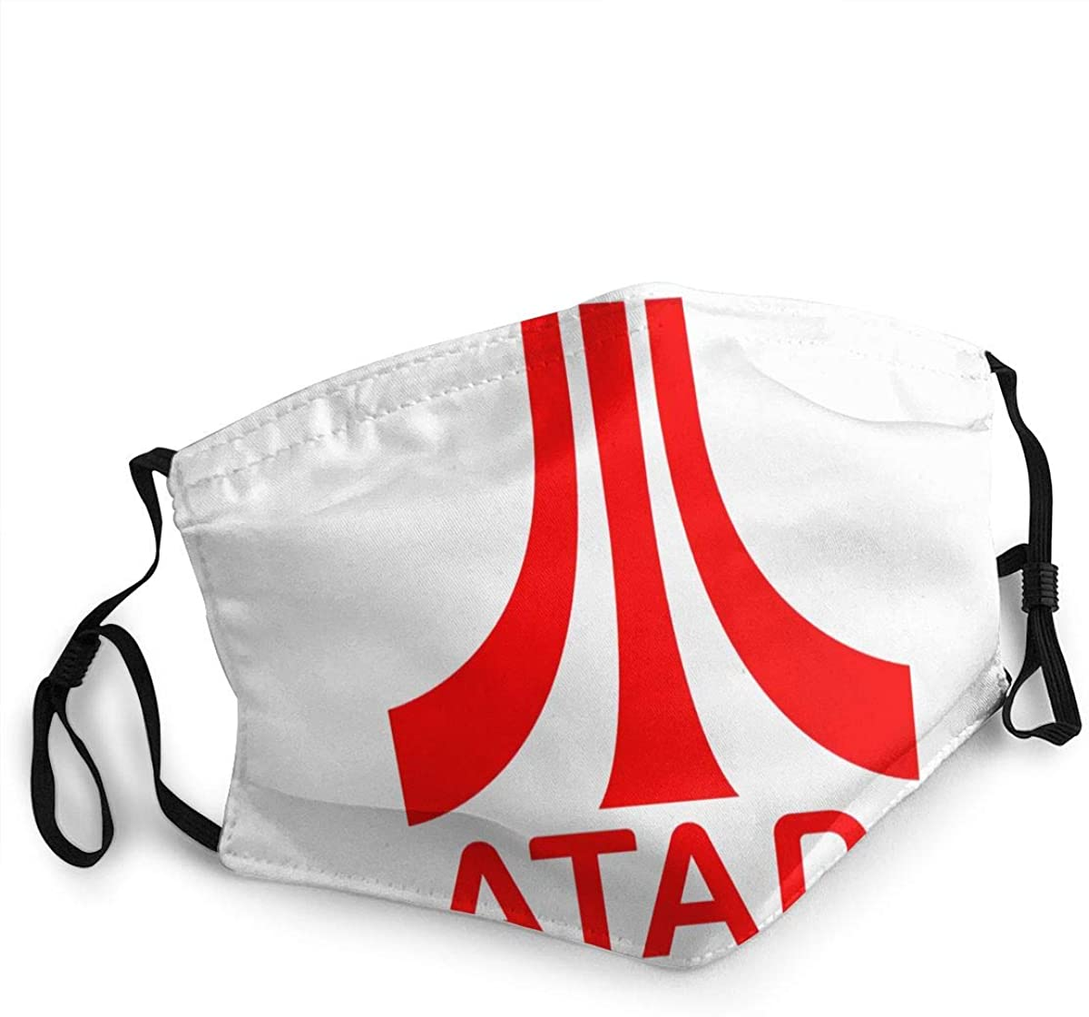 Atari Very Soft, Breathable, Water-Repellent, Washable, Adjustable Elasticity With Buckle