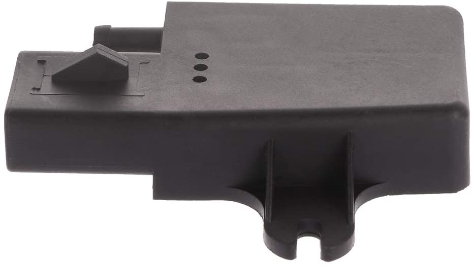 TUPARTS Manifold Absolute Pressure Sensor Fit 2005-2009 Ford Mustang 2006 Lincoln Mark LT 2006-2008 Lincoln Navigator 2006-2011 Lincoln Town Car Automotive Replacement MAP Sensors