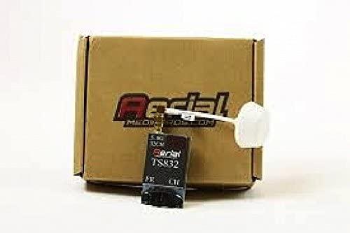 AerialMediaPros Pro Transmitter Kit
