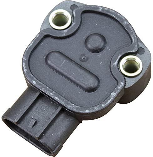 AIP Electronics Premium Throttle Position Sensor TPS Compatible Replacement For 1995-1998 Avenger Sebring Stratus 4605128 Oem Fit TPS144