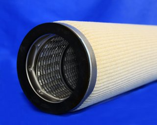 Killer Filter Replacement for JONELL JFG336UF