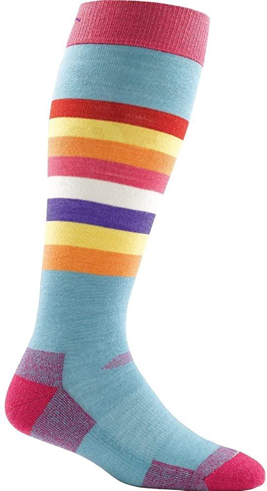 Meikan Men Running Socks