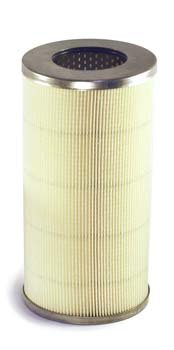 Killer Filter Replacement for MAHLE PI15016RN