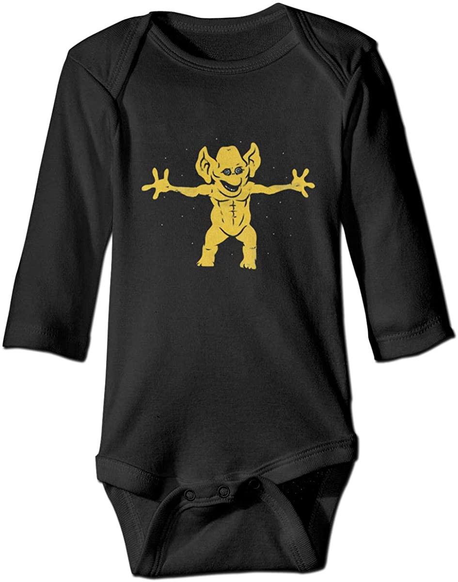 HUABDWA 1 900 490 Freddie Freaker Bodysuit Baby Jersey