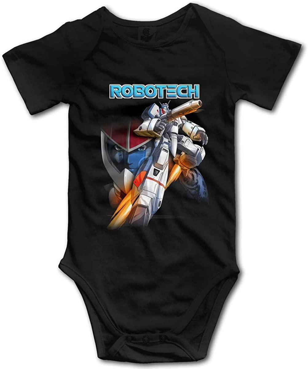 Kaihngl Baby Boy Girl Tokyo Ghoul Anime Cotton Lovely Newborn Infant Baby Onesies Bodysuit T Shirt