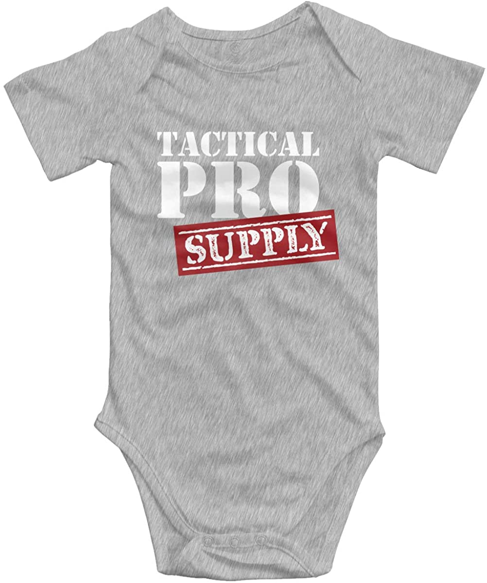 Wounded Warrior Project Soft Toddlerrompers Boy Girl Baby Onesies Baby Bodysuit Baby Onesie Bodysuit Breathable