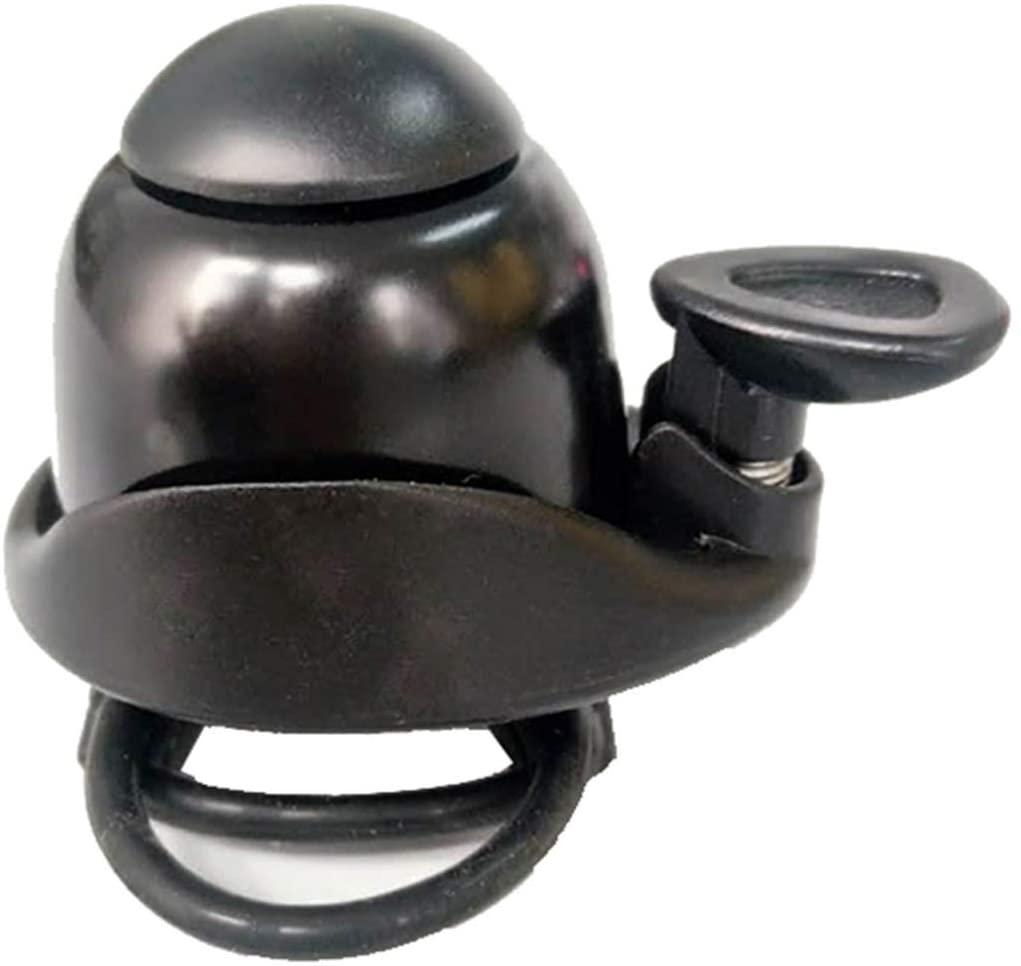 S-D-A 22.8-31.8mm Aluminum Alloy Cycling Bell Sound Alarm