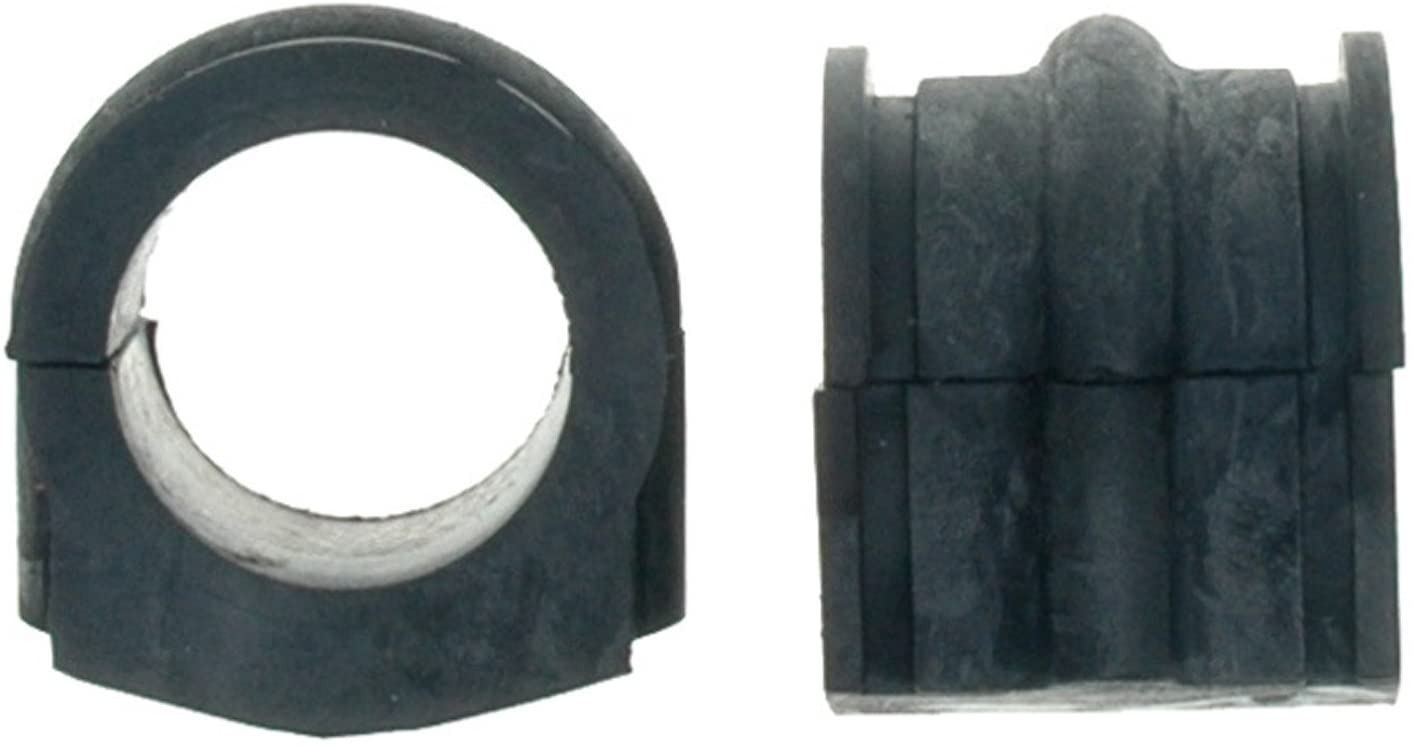 ACDelco 45G1510 Professional Front Suspension Stabilizer Bushing