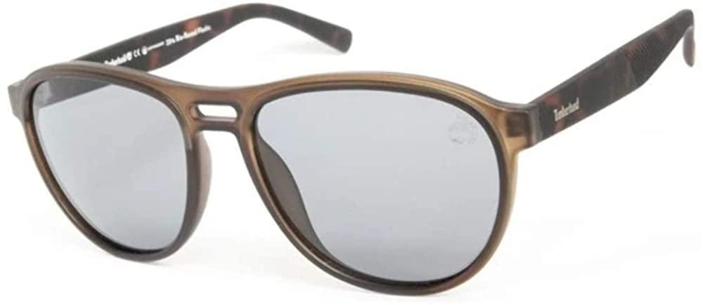Mens Aviator sunglasses Timberland Polarized