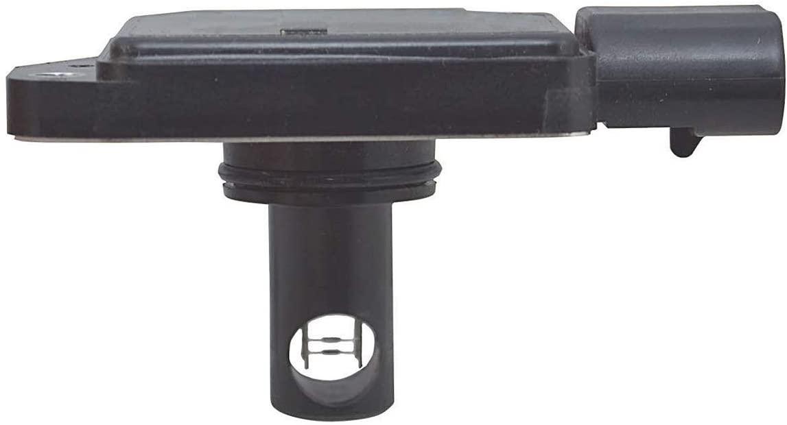 Hitachi MAF0005 Mass Air Flow Sensor