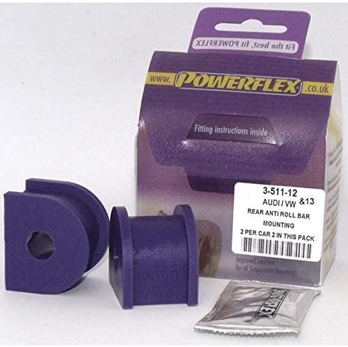 Powerflex PFR3-511-13 Bushes