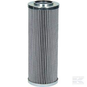 Engineered Filtration EFI-0055641 Replacement Filter by Mission Filter