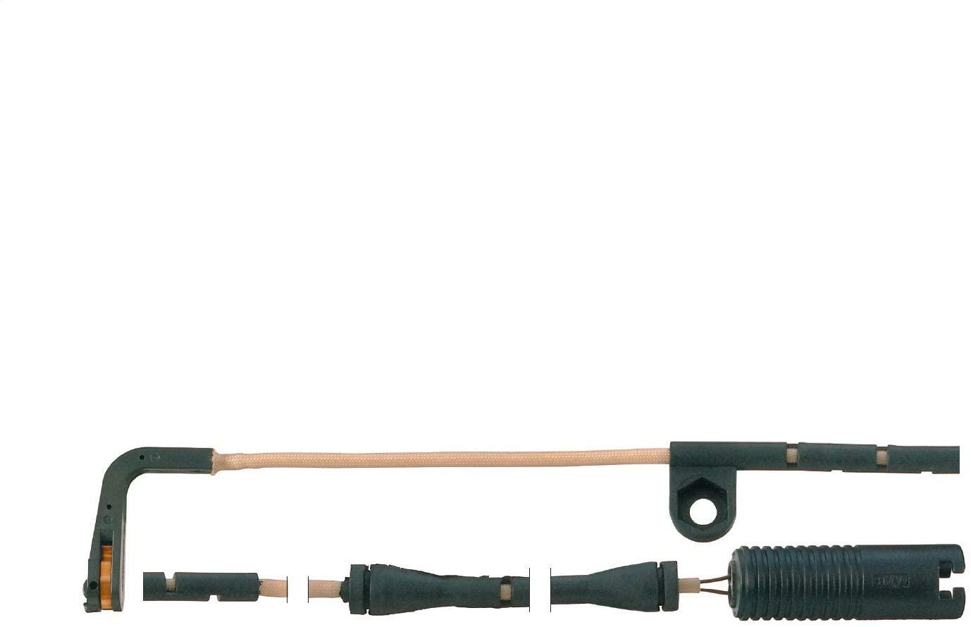 Power Stop Euro-Stop SW-0412 Brake Pad Wear Sensor
