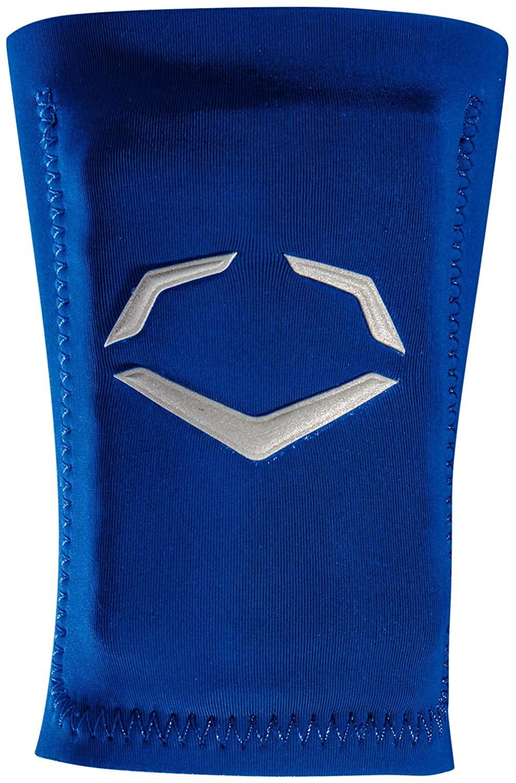 EvoShield PRO-SRZ Protective Wrist Guard Series