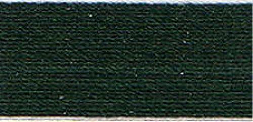 Gutermann Luxurious Pure Silk Sewing Thread 100m 472 - Each