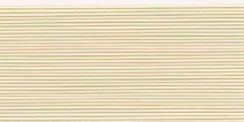 Gutermann Natural Cotton Sewing Thread 100m 927 - Each