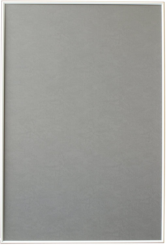 Arte shape A3 white SH-A3-WH (japan import)