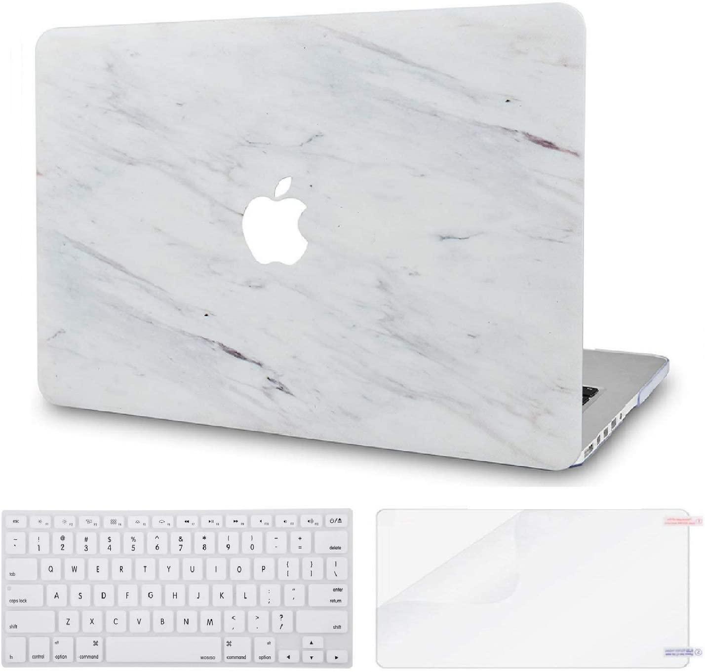 LuvCase 3 in 1 LaptopCase forMacBookPro 13