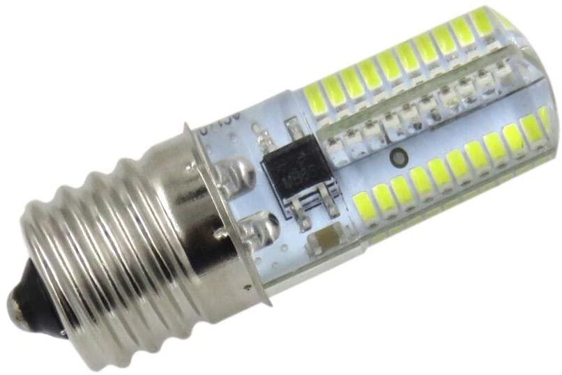 NGOSEW 80 LED Light Bulb 5/8
