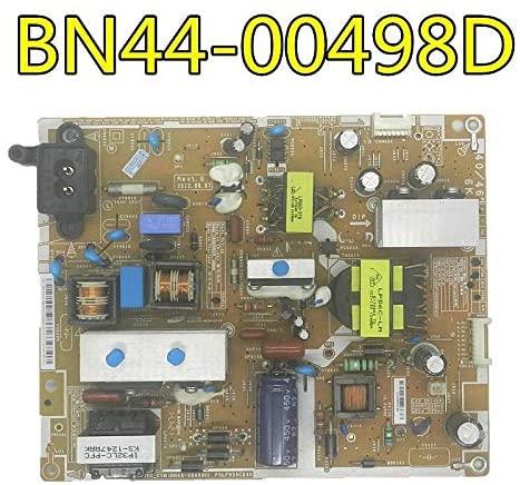Calvas original 100% test for samgsung UA40EH5080R power board PD46AV1_CSM BN44-00498D BN44-00498A BN44-00498b
