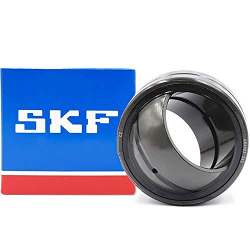 Forest Industry SKF GE30ES Radial Spherical Plain Bearings 30x47x22mm