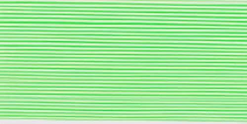 Gutermann Natural Cotton Sewing Thread 100m 8727 - each