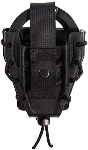 High Speed Gear HSGI Kydex Handcuff Taco