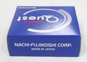 23028EW33BNLW Nachi Roller Bearing Japan 140x210x53 Spherical Bearings