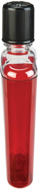 Nalgene Flask, 12 oz
