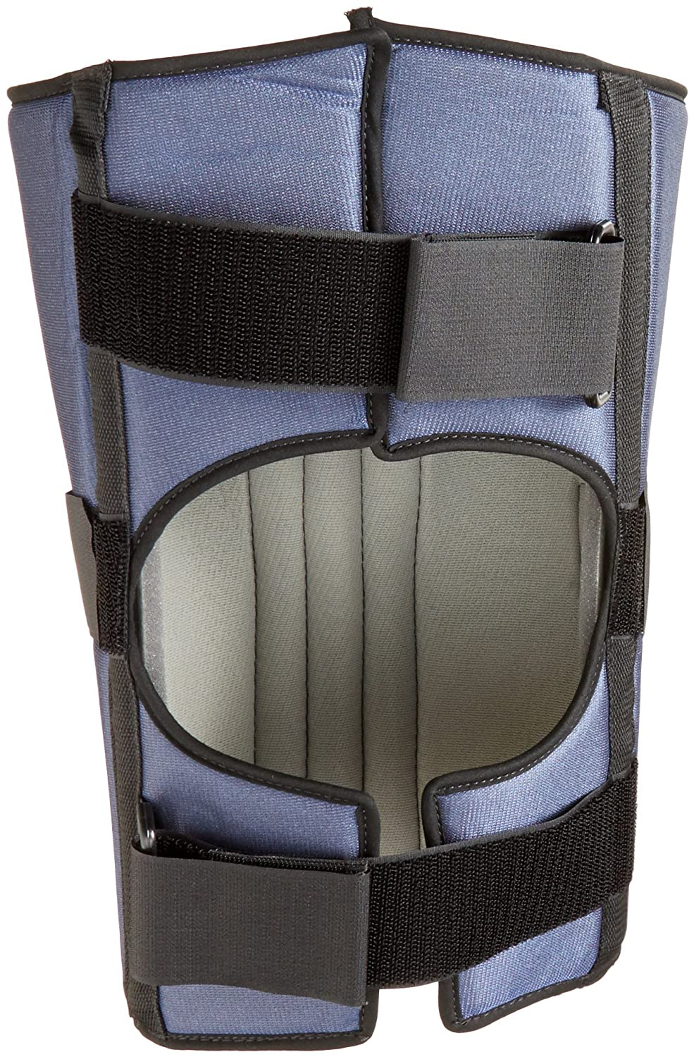 Bird & Cronin 08142415 Comfor Knee Immobilizer with Patella Strap, 12