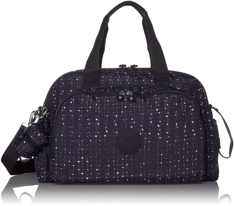 Kipling Women's Camama Diaper Bag