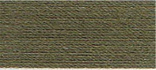 Gutermann Top Stitch Button Twist Strong Sewing Thread 30m 824 - each