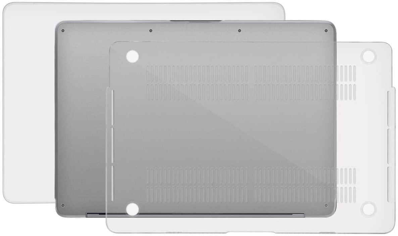 Macally PROSHELLTB13 MacBook Pro Case Cover 13