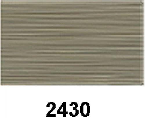 Gutermann Toldi Lock Overlocking Sewing Thread 2500m 2430 - Each
