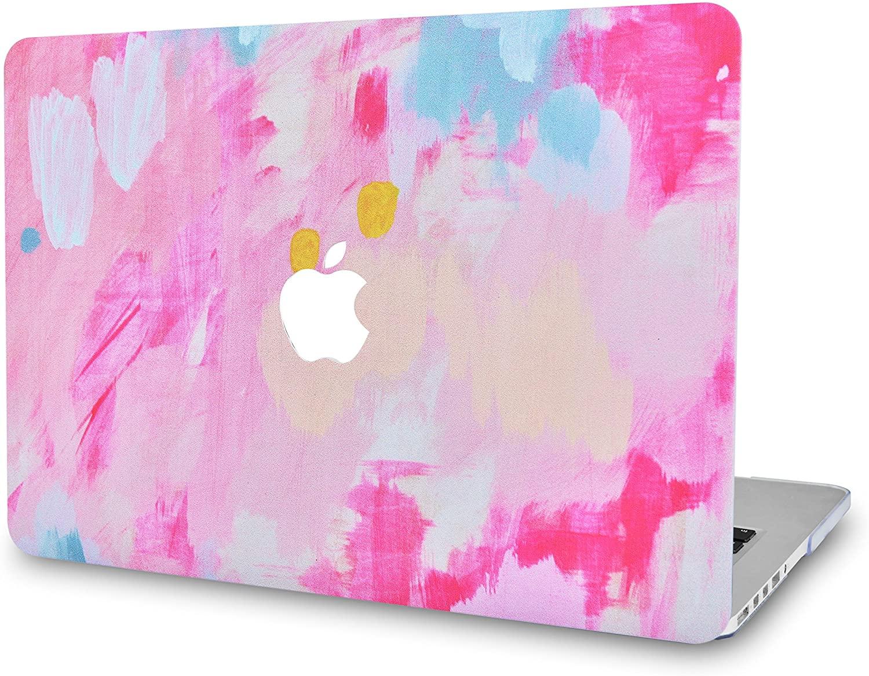 LuvCaseLaptopCaseforMacBookPro 13