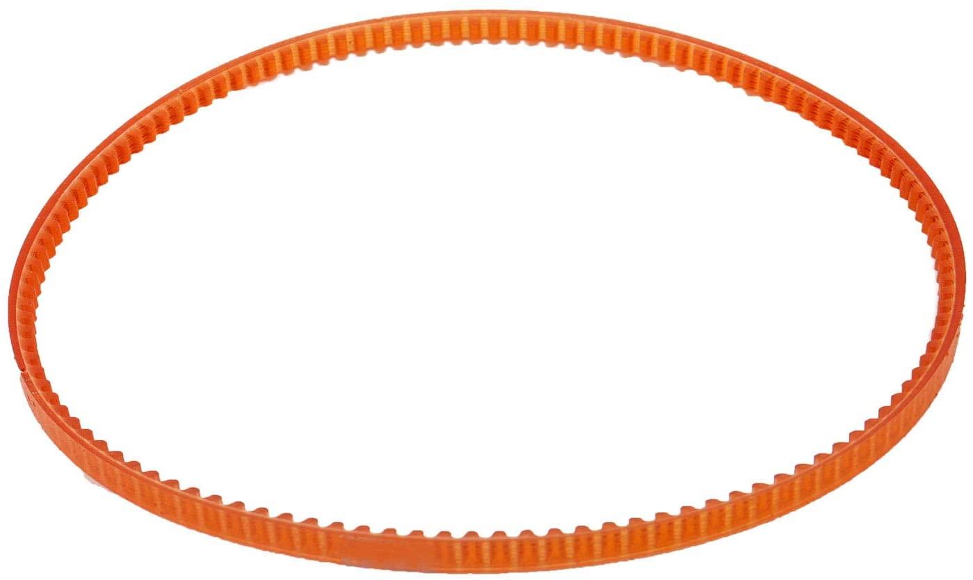 Cutex (TM) Brand 12-5/8