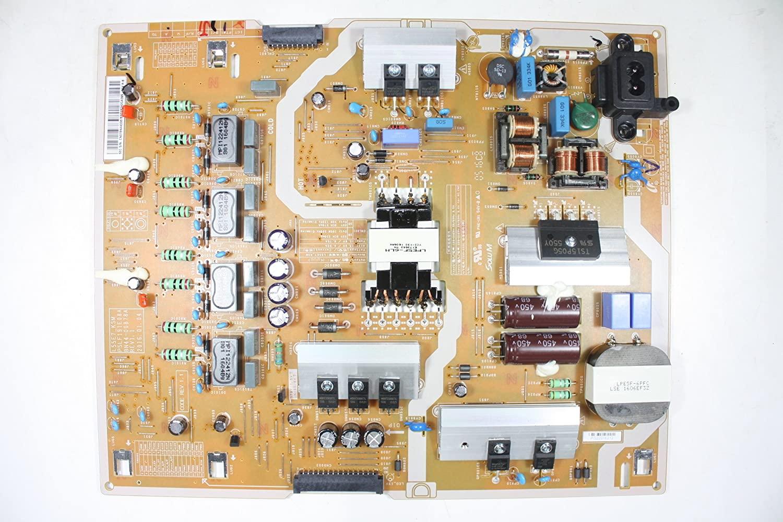 SAMSUNG 49 UN49KS8000FXZA FA01 BN44-00878A Power Supply Board Unit