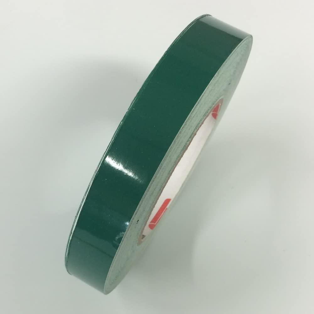 ORACAL 651 Vinyl Pinstriping Tape - Vinyl Striping Lines Stickers, Striping - 1/2