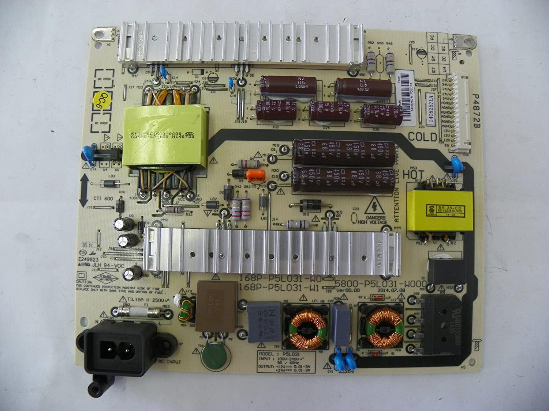 LG COV32809701 Pcb Assembly, Power